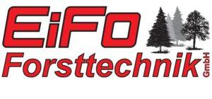 Logo EiFo